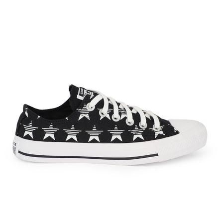Converse-Chuck-Taylor-Ox-All-Star-Preto-Branco