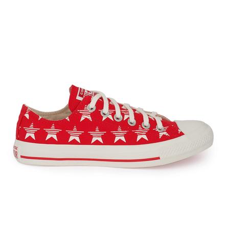 Converse-Chuck-Taylor-Ox-All-Star-Vermelho-Amendoa