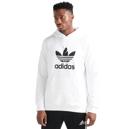 Moletom-Adidas-Branco-1