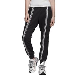 Calca-Adidas-R.Y.V.