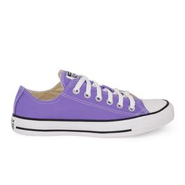 Converse-Chuck-Taylor-All-Star-Lilas-Brilhante-Preto-Branco--1-