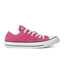 converse-chuck-taylor-all-star-ox-carmim