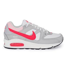 Nike-Wmns-Air-Max-Command-Cinza-Branco-Rosa