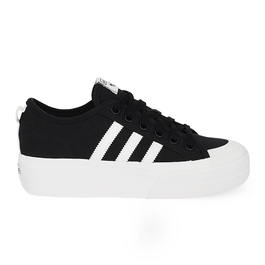 Adidas-Nizza-Platform-W-Branco-Preto
