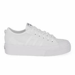 Adidas-Nizza-Platform-W-Branco