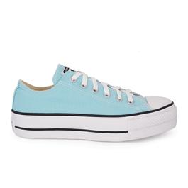 Converse-Chuck-Taylor-Plataforma-All-Star-Azul-Bebe-Preto-Branco