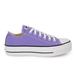 Converse-Chuck-Taylor-All-Star-Lift-Ox-Lilas-Brilhante-Preto-Branco