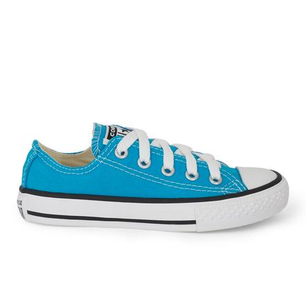 Converse-Chuck-Taylor-All-Star-Azul-Nautico-Preto-Branco