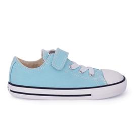 Converse-Chuck-Taylor-All-Star-1V-Azul-Bebe-Preto-Branco