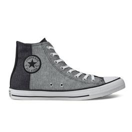 Converse-Chuck-Taylor-All-Star-Hi-Preto-Cinza-Estonado