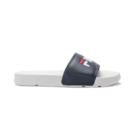 Chinelo-Fila-Drifter-Marinho-Vermelho-Branco