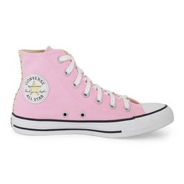 Converse-Chuck-Taylor-Cano-Alto-All-Star-Rosa-Claro-Preto-Branco