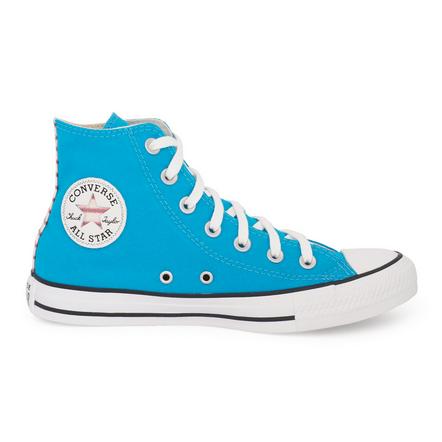 Converse-Chuck-Taylor-Cano-Alto-All-Star-Azul-Nautico-Preto-Branco