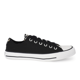 Converse-Chuck-Taylor-All-Star-Preto-Amendoa-Branco
