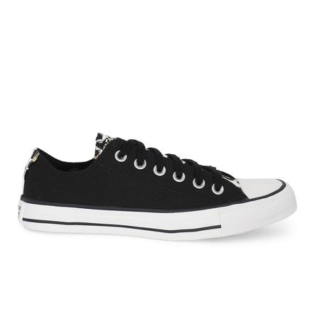 Converse-Chuck-Taylor-All-Star-Preto-Amendoa-Branco