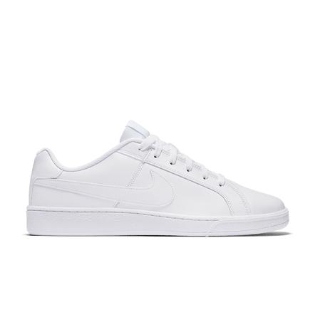 Nike-Court-Royale-Branco