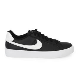 Nike-Wmns-Court-Royale-Ac-Preto-Branco