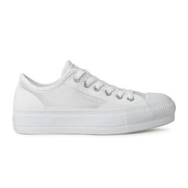 Converse-Chuck-Taylor-All-Star-Platform-Branco-Tela-CT14900001