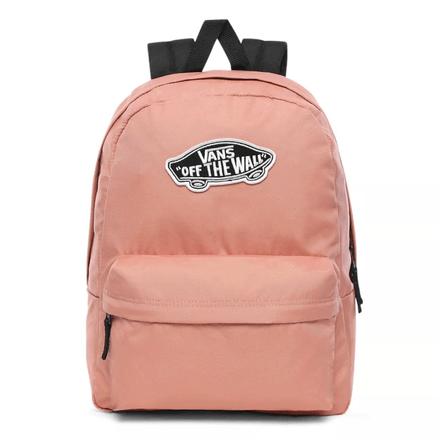 Mochila-Vans-Realm-Backpack-Rose-Dawn