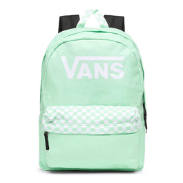 Mochila-Vans-Realm-Backpack-Color-Green-Ash