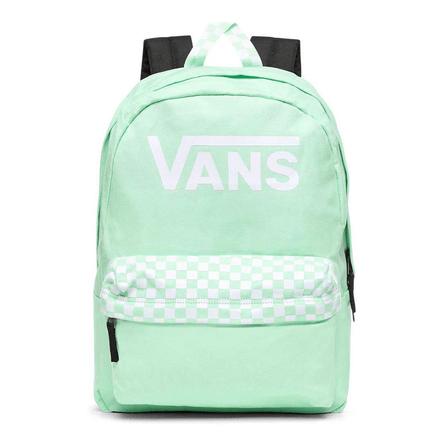 Mochila-Vans-Realm-Backpack-Color-Green-Ash