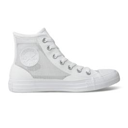 Converse-Chuck-Taylor-All-Star-Hi-Branco-Tela-CT14880001