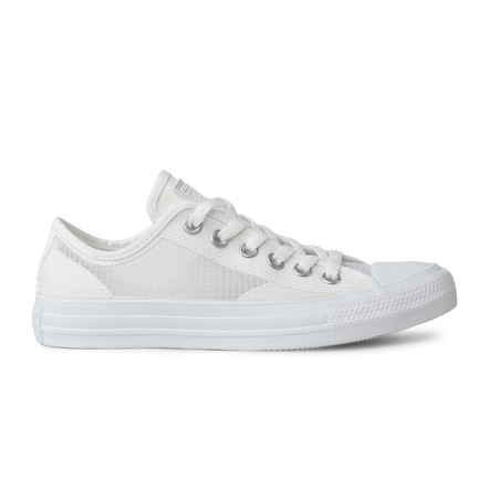 Converse-Chuck-Taylor-All-Star-Ox-Branco-Tela-CT14890001