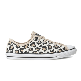 Converse-Chuck-Taylor-All-Star-Dainty-Ox-Onca