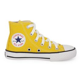 Converse-Chuck-Taylor-All-Star-Amarelo-Vivo-Preto-Branco
