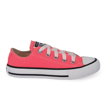 Converse-Chuck-Taylor-All-Star-Rosa-Fluor-Preto-Branco