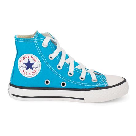 Converse-Chuck-Taylor-Cano-Alto-All-Star-Azul-Nautico-Preto-Branco--1-