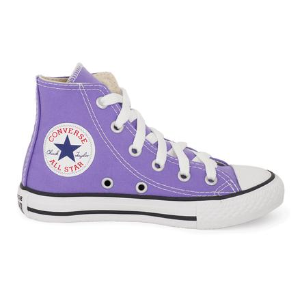 Converse-Chuck-Taylor-Cano-Alto-All-Star-Lilas-Brilhante-Preto-Branco