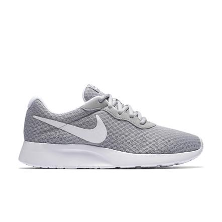 Tenis-Nike-Tanjun-Cinza