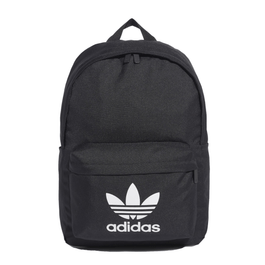 Mochila-Adidas-Adicolor-Classic-Black