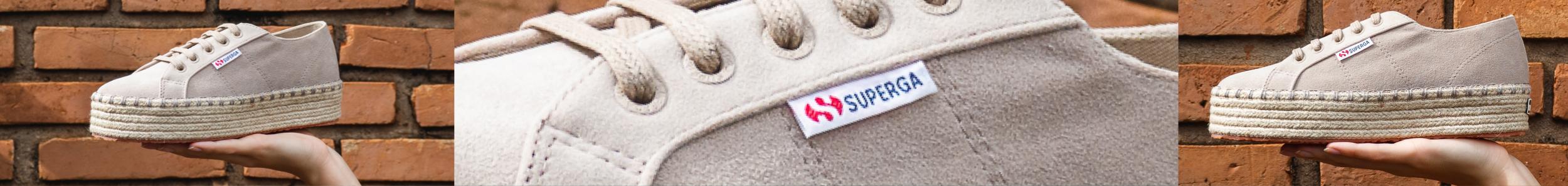 banner superga