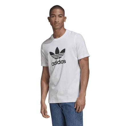 Camiseta_Adicolor_Classics_Trefoil_Branco_GN3463_2