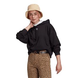 Blusa-adidas-Originals-Feminina-Preta