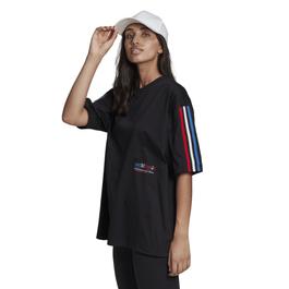 Camiseta_Adicolor_Tricolor_Oversize_Preto_GN2839_2