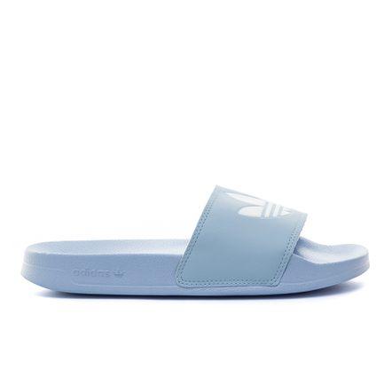 chinelo-adidas-originals--2-