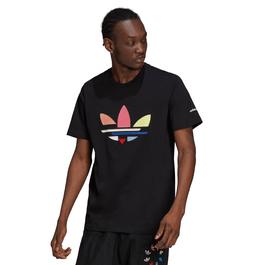 Camiseta_Adicolor_Trefoil_Shattered_Preto_H35646_2--2-