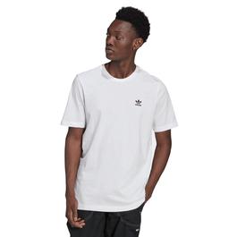 Camiseta_Adicolor_Essentials_Trefoil_Branco_GN3415