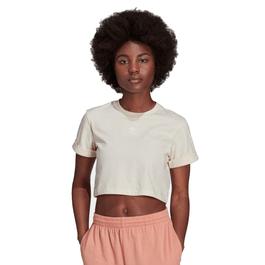 Camiseta_Cropped_Adicolor_Essentials_Branco_H37880