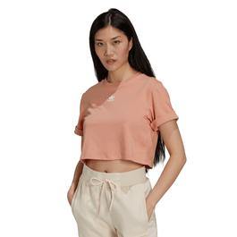 Camiseta_Cropped_Adicolor_Essentials_Rosa_H37883_2