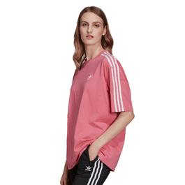 Camiseta_Extralarga_Adicolor_Classics_Rosa_H37797_