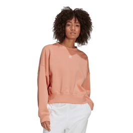 Moletom_Fleece_Adicolor_Essentials_Rosa_H06659_21_